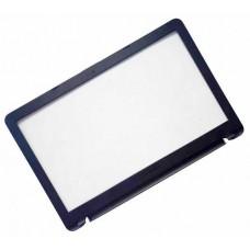 Рамка экрана для ноутбука Asus X540 black