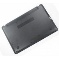 Нижняя крышка для ноутбука Asus X541 black