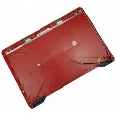 Крышка экрана для ноутбука Asus FX504 black Original