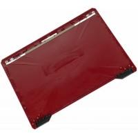 Крышка экрана для ноутбука Asus FX504 black
