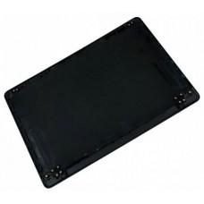 Крышка экрана для ноутбука HP 250 G6, 255 G6 black