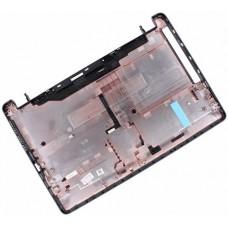 Нижняя крышка для ноутбука HP 250 G6, 255 G6 black