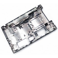 Нижняя крышка для ноутбука Acer Aspire 5251, 5551, 5741 HDMI black