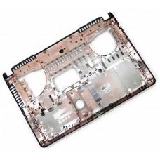 Нижняя крышка для ноутбука Dell Inspiron 7557, 7559 black