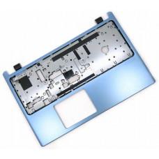 Верхняя крышка для ноутбука Acer Aspire V5-531, V5-571 blue