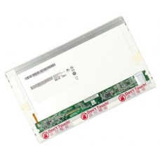 "Матрица для ноутбука 10.1"" AUO B101EW02 V.1"