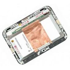 "Матрица для ноутбука 10.1"" AUO B101EW05 V.0 с тачскрином"