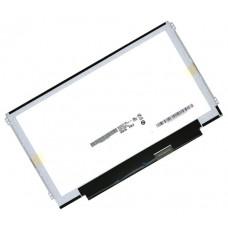 """Матрица для ноутбука 11.6"""" AUO B116XW03 V.1 (Slim)"""