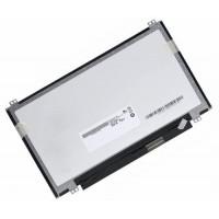 """Матрица для ноутбука 11.6"""" AUO B116XW03 V.2 (Slim)"""