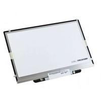 "Матрица для ноутбука 13.3"" AUO B133EW03 V.1 (Slim)"