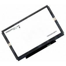 "Матрица для ноутбука 13.3"" AUO B133EW05 V.0 (Slim)"