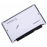 "Матрица для ноутбука 13.3"" AUO B133HAK01.1 touch (Slim, eDP, IPS)"
