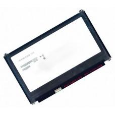"""Матрица для ноутбука 13.3"""" AUO B133HAN02.7 (Slim)"""