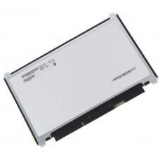 "Матрица для ноутбука 13.3"" AUO B133HAN04.4 (Slim, eDP, IPS)"