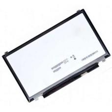 """Матрица для ноутбука 13.3"""" AUO B133XTN01.2 (Slim, eDP)"""