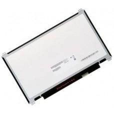 """Матрица для ноутбука 13.3"""" AUO B133XTN01.6 (Slim, eDP)"""