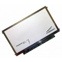 """Матрица для ноутбука 13.3"""" AUO B133XW01 V.2 (Slim)"""