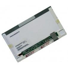 "Матрица для ноутбука 13.3"" AUO B133XW02 V.0"