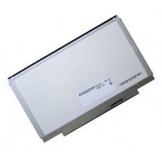 """Матрица для ноутбука 13.3"""" AUO B133XW03 V.0 (Slim)"""