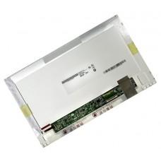 "Матрица для ноутбука 13.3"" AUO B133XW04 V.2"