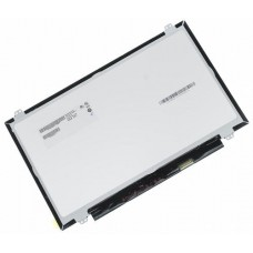 "Матрица для ноутбука 14.0"" AUO B140HAN01.3 (Slim, eDP, IPS)"