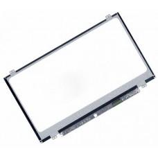 "Матрица для ноутбука 14.0"" AUO B140HTN01.E (Slim, eDP)"