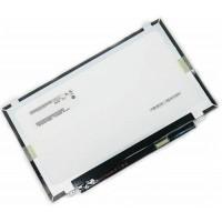 "Матрица для ноутбука 14.0"" AUO B140RTN02.3 (Slim, eDP)"