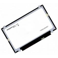 "Матрица для ноутбука 14.0"" AUO B140RTN03.0 (Slim, eDP)"