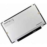 """Матрица для ноутбука 14.0"""" AUO B140RW02 V.0"""