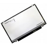 """Матрица для ноутбука 14.0"""" AUO B140RW02 V.1"""