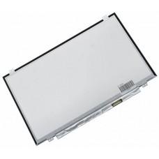 """Матрица для ноутбука 14.0"""" AUO B140XTN02.E (Slim, eDP)"""