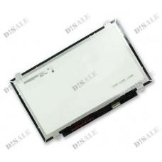 """Матрица для ноутбука 14.0"""" AUO B140XTN03.3 (Slim)"""