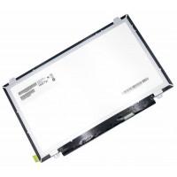 """Матрица для ноутбука 14.0"""" AUO B140XTN03.9 (Slim, eDP)"""