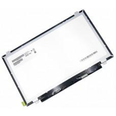"""Матрица для ноутбука 14.0"""" AUO B140XTN02.D (Slim, eDP)"""