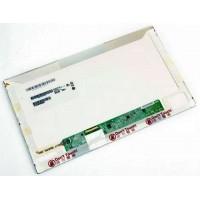 "Матрица для ноутбука 14.0"" AUO B140XW01 V.B"