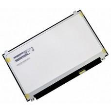"Матрица для ноутбука 15.6""  AUO B156HAK02.0 touch (Slim, eDP, IPS)"