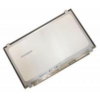 "Матрица для ноутбука 15.6""  AUO B156HAK03.0 touch (Slim, eDP, IPS)"