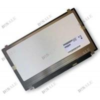 "Матрица для ноутбука 15.6"" AUO B156HAN01.2 (Slim, eDP)"