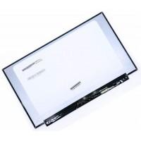 "Матрица для ноутбука 15.6"" AUO B156HAN02.1 N/B (Slim, eDP, IPS)"