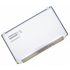 "Матрица для ноутбука 15.6"" AUO B156HAN02.1 (Slim, eDP, IPS)"