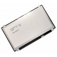 "Матрица для ноутбука 15.6"" AUO B156HAN04.0 (Slim, eDP, IPS)"