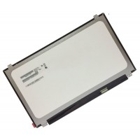 "Матрица для ноутбука 15.6"" AUO B156HAN06.1 (Slim, eDP, IPS)"