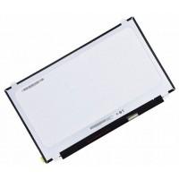 "Матрица для ноутбука 15.6"" AUO B156HAN07.1 (Slim, eDP, IPS)"