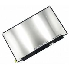 "Матрица для ноутбука 15.6"" AUO B156HAN13.1 (Slim, eDP, IPS)"