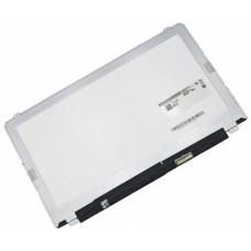 "Матрица для ноутбука 15.6""  AUO B156HAT01.0 touch (Slim, eDP, IPS)"