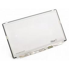 """Матрица для ноутбука 15.6"""" AUO B156HTN03.3 (Slim)"""