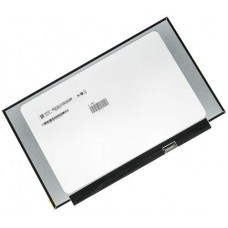 "Матрица для ноутбука 15.6"" AUO B156HTN06.1 (Slim, eDP)"