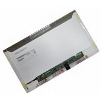 """Матрица для ноутбука 15.6"""" AUO B156XTN01.0 (eDP)"""