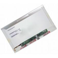 """Матрица для ноутбука 15.6"""" AUO B156XTN02.6 (eDP)"""