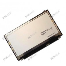 """Матрица для ноутбука 15.6"""" AUO B156XTN03.2 (Slim)"""